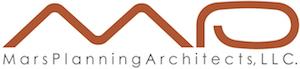 一級建築士事務所マルスプランニング合同会社